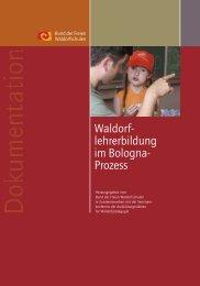 Download PDF - Bund der Freien Waldorfschulen