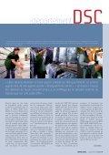 Dossier HAL : externalisation du bureaude l'habillement - Ratp - Page 2