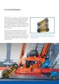 Prospekt Funksteuerung DRC-MP - Seite 2