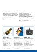 Prospekt Funksteuerung DRC-MP - Seite 3