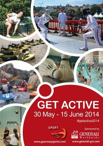 GW-Get-Active-Leaflet-A5-16pp-2014-low-res