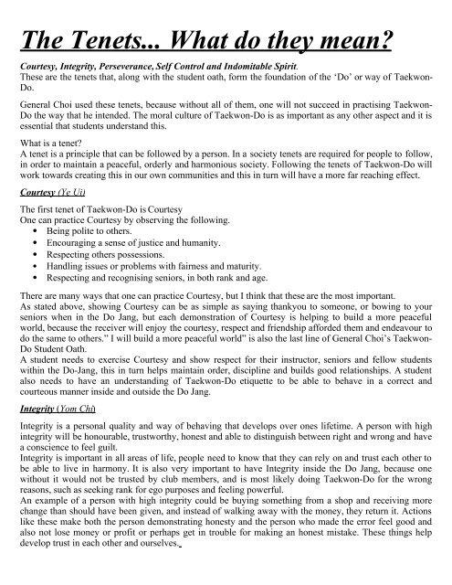 Proposal Essay Topic  Examples Thesis Statements Essays also Synthesis Essay Topic Ideas Tae Kwon Do Essay  Taranaki Itf Taekwondo English Example Essay