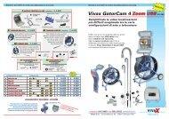 GatorCam4 USB_Layout 1 - vivax.it