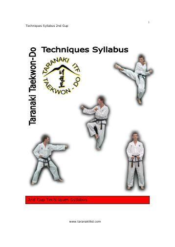 taekwondo essay nh kicks taekwondo martial arts for the family most memorable experience essay writing an exploratory essay