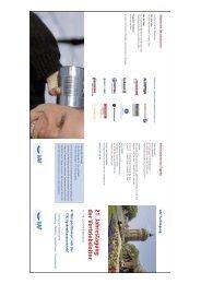 ••VAF_VLT-23-04-10:Layout 1 - VAF - Bundesverband ...