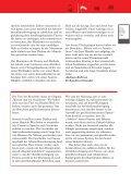 Warum sind wir SozialistInnen! - Prottes - Page 7