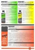BRUNOX Technische Gegevens algemeen - Page 2
