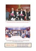 Color page for PDF.pmd - Orissa High Court - Page 2