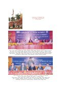 Color page for PDF.pmd - Orissa High Court - Page 3