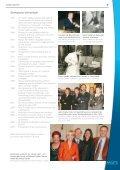 Friends of - Masta Cleaning - Seite 7