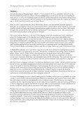 Dugong dugon - Sirenian International - Page 5