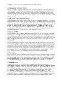 Dugong dugon - Sirenian International - Page 7