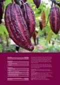 pdf Geschäftsbericht 11/12 - claro fair trade AG - Seite 2
