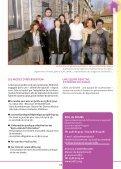 CAUE, les conseils gratuits d'un architecte - Page 4