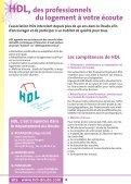 CAUE, les conseils gratuits d'un architecte - Page 7