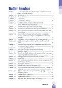 buku-pegangan-siswa-ppkn-smp-kelas-8-kurikulum-2013 - Page 7