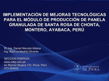 Subtle Waves Template - Asociación Peruana de Energía Solar y ...