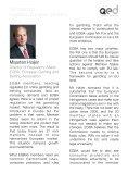 Memorandum - QED - Page 6