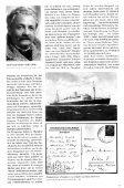 Adolf Josef Storfer Shanghai and the Gelbe Post (.pdf) - Rosdyfilm - Page 2