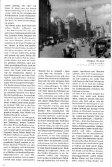 Adolf Josef Storfer Shanghai and the Gelbe Post (.pdf) - Rosdyfilm - Page 3