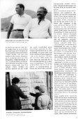 Adolf Josef Storfer Shanghai and the Gelbe Post (.pdf) - Rosdyfilm - Page 4