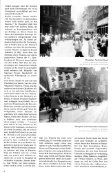 Adolf Josef Storfer Shanghai and the Gelbe Post (.pdf) - Rosdyfilm - Page 5