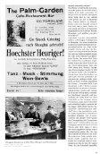 Adolf Josef Storfer Shanghai and the Gelbe Post (.pdf) - Rosdyfilm - Page 6