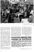 Adolf Josef Storfer Shanghai and the Gelbe Post (.pdf) - Rosdyfilm - Page 7