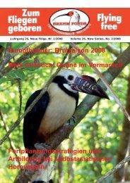 Rundbrief 2/2008.pdf - Brehm Fonds