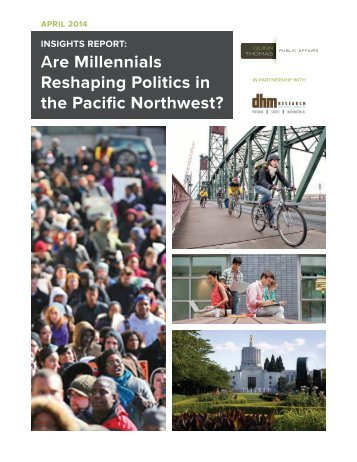 Are-Millennials-Reshaping-Politics-in-the-Pacific-Northwest