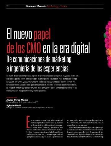 Accenture-CMO