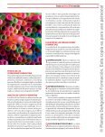 Accenture-CMO - Page 6