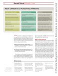 Accenture-CMO - Page 7