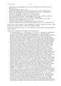SP - Plynovod - Městys Frymburk - Page 4