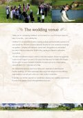 wedding pack - Page 2