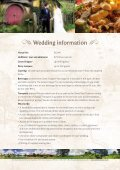 wedding pack - Page 6