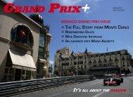 GP+ 002.indd - Grandprixplus