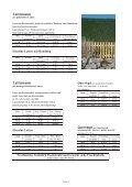 Lagerhölzer aus französischem Eichenholz - mobo-bau - Page 3