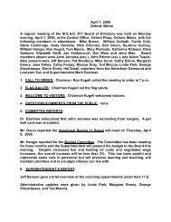 Microsoft Word - Minutes - 4-7-08.pdf