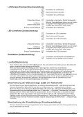 POWERSILENT Whirlpool Bedienungsanleitung - Polypex - Seite 4