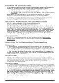 POWERSILENT Whirlpool Bedienungsanleitung - Polypex - Seite 6