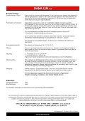 MS Byggefuge 522 - Byghjemme.dk - Page 2