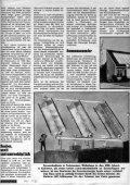 Millionen vom Himmel - Zu elektrotankstellen.net - Seite 3