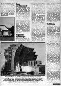 Millionen vom Himmel - Zu elektrotankstellen.net - Seite 4