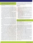 ISPD Asian Chapter Newsletter - International Society for Peritoneal ... - Page 2
