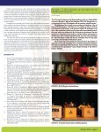 ISPD Asian Chapter Newsletter - International Society for Peritoneal ... - Page 3
