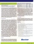 ISPD Asian Chapter Newsletter - International Society for Peritoneal ... - Page 4