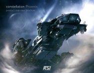 Constellation-Phoenix-V6