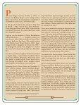 Book 2 - Nathan, Amy, Madison and Ethan Berga - Page 5