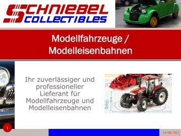 Pfarrgasse 1 01920 Elstra Germany - Schniebel Collectibles